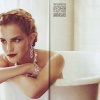 Эмма Уотсон фото из Vogue