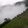 Перу Мачу-Пикчу