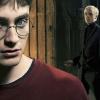 Гарри Поттер и Принц-полукровка Кадр из фильма
