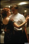Титаник Кадр из фильма