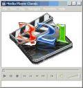 K-Lite Codec Pack скриншот Увеличить изображение