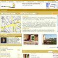 Бронирование отеля онлайн